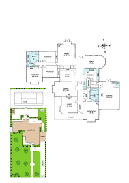 Grandeur 8 Floor Plan by 72 Churchill Street Mont Albert House For Sale U2026 Jellis Craig