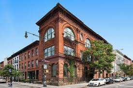 Home Design Brooklyn Ny by Apartment Apartments In Greenpoint Brooklyn Home Design Ideas
