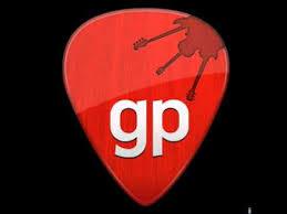 guitar pro apk guitar pro apk en español android