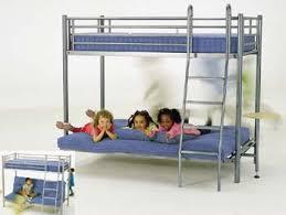Jay Be Bunk Beds Reviews - Jay be bunk bed