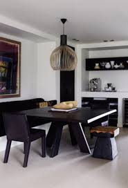 Modern Dining Table Luxury Modern Dining Tables U2013 Table Saw Hq