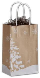 bags with bows bags bows shoppers the best prices and selection of