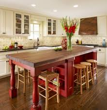 kitchen designs pictures islands on oasis concept 9 ideas u0026 pictures to create an oasis of your kitchen island