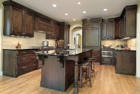 cabinet kitchen ideas cabinets kitchen ideas 100 images kitchen color ideas with