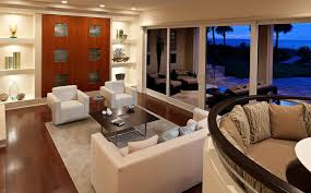 Home Design And Remodeling Tampa Home Remodel Tampa Remodeling Contractors