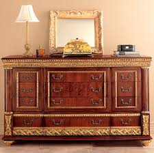 bellissimo bedroom furniture pulaski bellissimo king bedroom set in los angeles county castaic