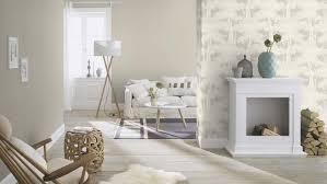 Schlafzimmer Mit Holz Tapete Passepartout Rasch Tapeten Gratisversand Rechnungskauf