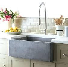 Drop In Farmhouse Kitchen Sink Kohler Kitchen Sinks Kitchen Cast Iron Farm Sink Best Kitchen Best