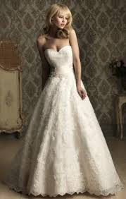 discount wedding dresses uk queeniebridal best wedding dresses 2016 2017 uk online