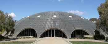 shine dome whatever pinterest