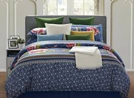 Best Thread Count For Bedding Top 25 Best High Thread Count Sheets Ideas On Pinterest Silk With