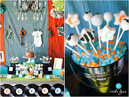 shake rattle and roll baby shower shake rattle roll baby shower chandler rock baby shower