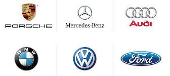 first volkswagen logo consumer tyres