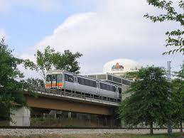 Marta Train Map Atlanta by East Lake Marta Station U2013 Marta Guide