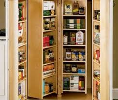 Kitchen Food Cabinet Stunning Food Cabinet Storage Kitchen Food Storage Cabinets