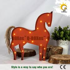 Home Decoration Wholesale Home Decoration Pieces Home Decoration Pieces Suppliers And