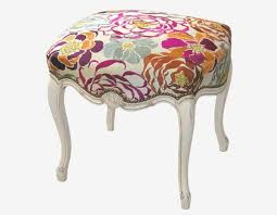 Modern Retro Upholstery Fabric Vintage Furniture Upholstery Fabrics And Painting Ideas From