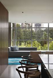 house and home interiors the 25 best guilherme torres ideas on pinterest guilherme