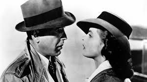 kazablanka filmini izle casablanca film 1942 trailer italiano youtube