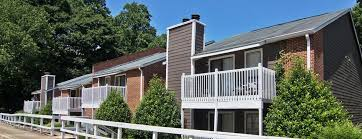 apartments for rent in cary nc woodcreek apartments