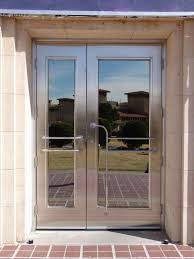 All Glass Exterior Doors Stunning Modern Glass Exterior Doors Home Design Ideas And Pic Of