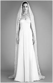 wedding dresses in london bridesmaid dresses london beautiful temperley london wedding