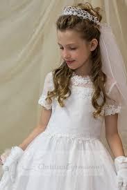 holy communion veils the 25 best communion veils ideas on