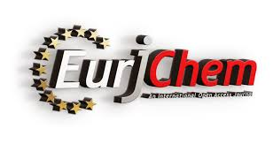 the chemistry of group vib metal carbonyls kaushik european