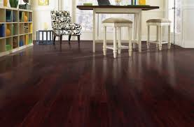 Uniclic Laminate Flooring Review by Flooring Beautiful Mohawk Flooring For Home Interior Design Ideas