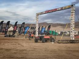 vwvortex com psa today is the king of the hammers best
