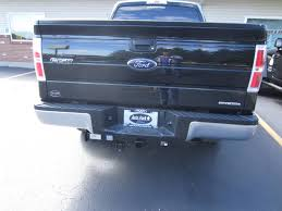 Ford F150 Truck Hitch - photo gallery 09 14 ford f 150