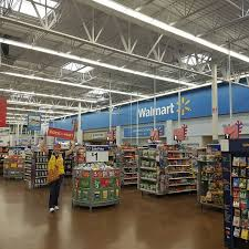 find out what is new at your san valley walmart supercenter