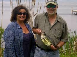 tam bir cottages rice lake canada fishing u0026 accommodation