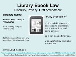 minow copyright licensing and the law of e books workshop