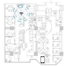 Small Business Floor Plans 7 Tips For Setting Up A Wifi Network For Small Business