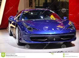 purple ferrari ferrari 458 spider purple afrosy com