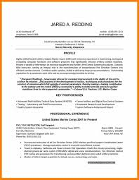 infantry resume description 28 images resume and cover letter
