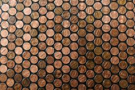 copper tile backsplash for kitchen prepossessing 80 copper tiles for kitchen backsplash inspiration