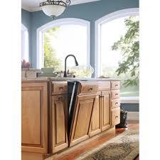 Eurotek Cabinets 20 Best Waypoint Images On Pinterest Kitchen Ideas Kitchen