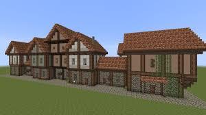 minecraft european house google search medieval minecraft