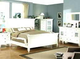 good bedroom furniture brands upscale furniture brands best bedroom furniture brands best
