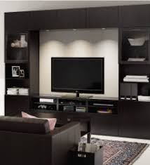 ikea tv rooms home design and decor reviews sofa in tv room