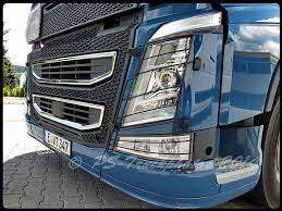 volvo truck center volvo fh13 globetrotter euro6 volvo truck center d 2 flickr