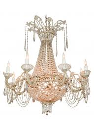 Italian Chandeliers Position Antique Chandeliers And Antique Lighting Legacy Antiques