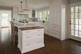kitchen island alternatives unique kitchen island ideas