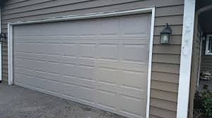 Lill Overhead Doors by Magnificent Ideas 16 7 Garage Door Luxury Prices16x7 Costco New