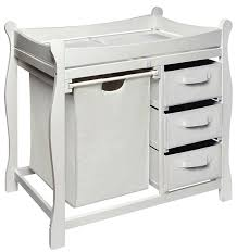Fold Out Changing Table Best Foldable Changing Table Designs Oo Tray Design