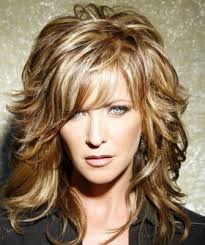 medium layered hairstyles for women over 50 2016 hairstyles for women over 50 when com image results