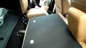 2012 Jeep Wrangler Rubicon Backseat Legroom Roseburg Chrysler