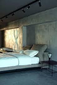 Modern Bedroom Designs By Neopolis Interior Design Studio - Interior designer bedroom